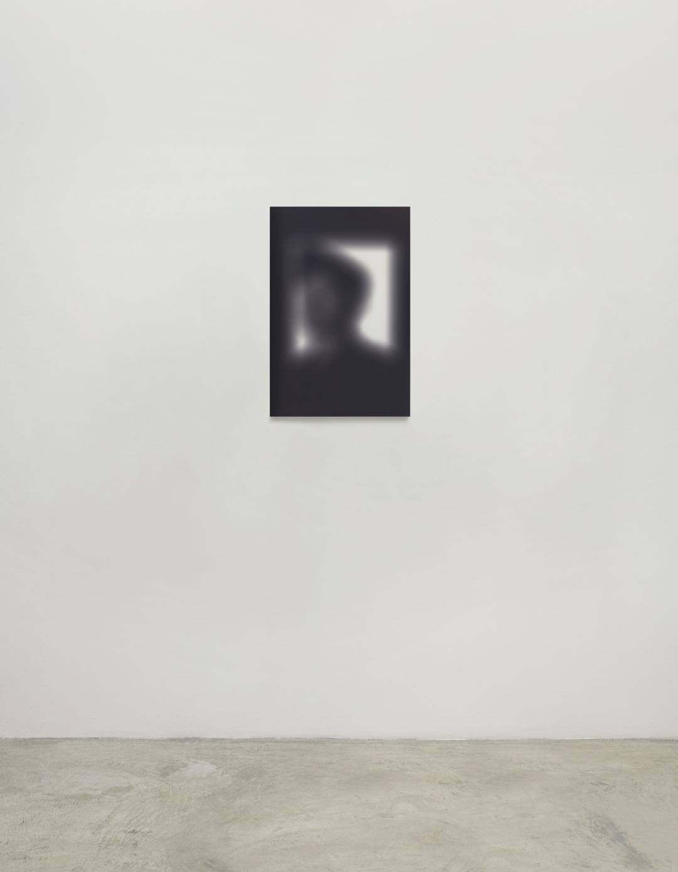Boedi Widjaja, <i>因為我的心中有你 (Keeping you in my heart)</i>, 2015, archival print under diasec, 35.4 x 23.6 in. ( 90 x 60 cm), Ed. of 4 + 1AP