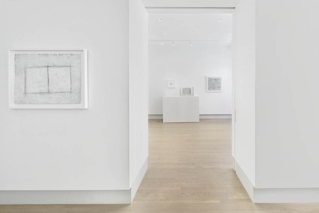 divider: installation image