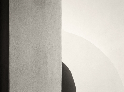 Richard Fleischner, <i>LeWitt House and Environs, Praiano, Italy</i>, 2011-12, set of 50 archival pigment prints, 17 x 22 in. (43.2 x 55.9 cm), Edition of 10